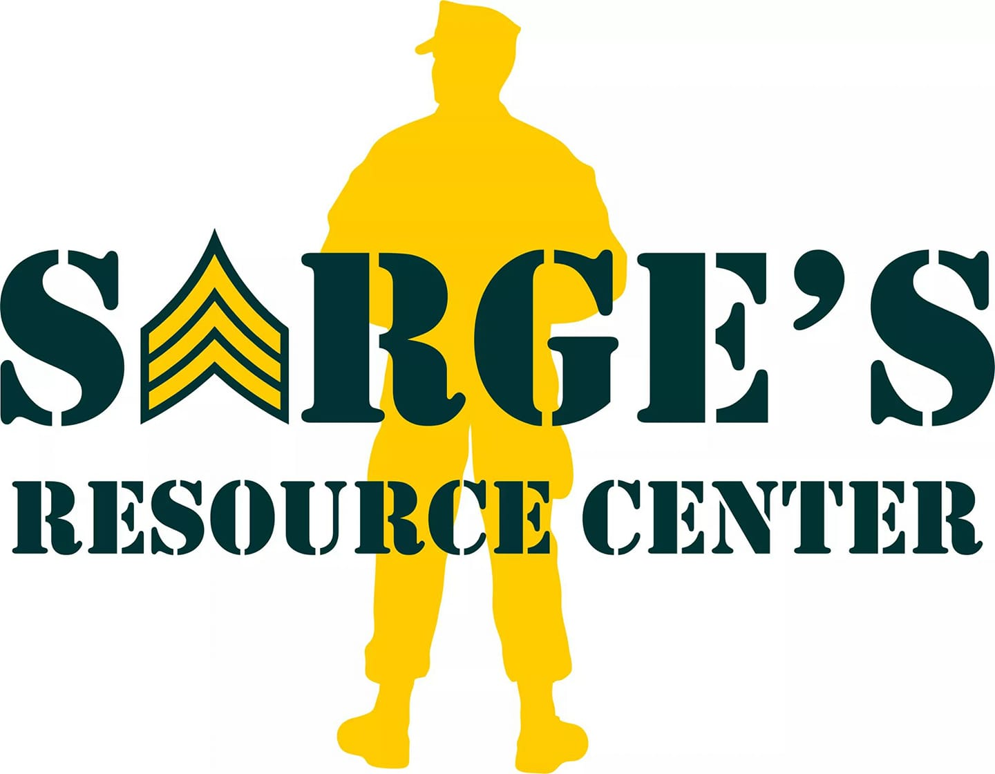 Sarge's Resource Center