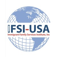 Immigrant Family Services Institute (IFSI)
