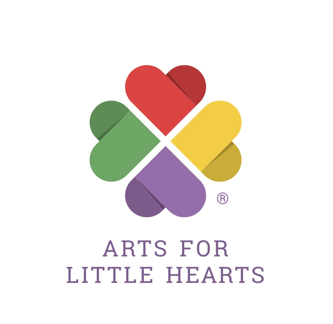 Arts For Little Hearts