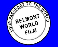 Belmont World Film
