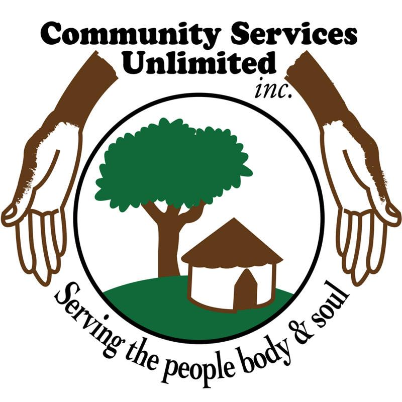 Community Services Unlimited Inc.