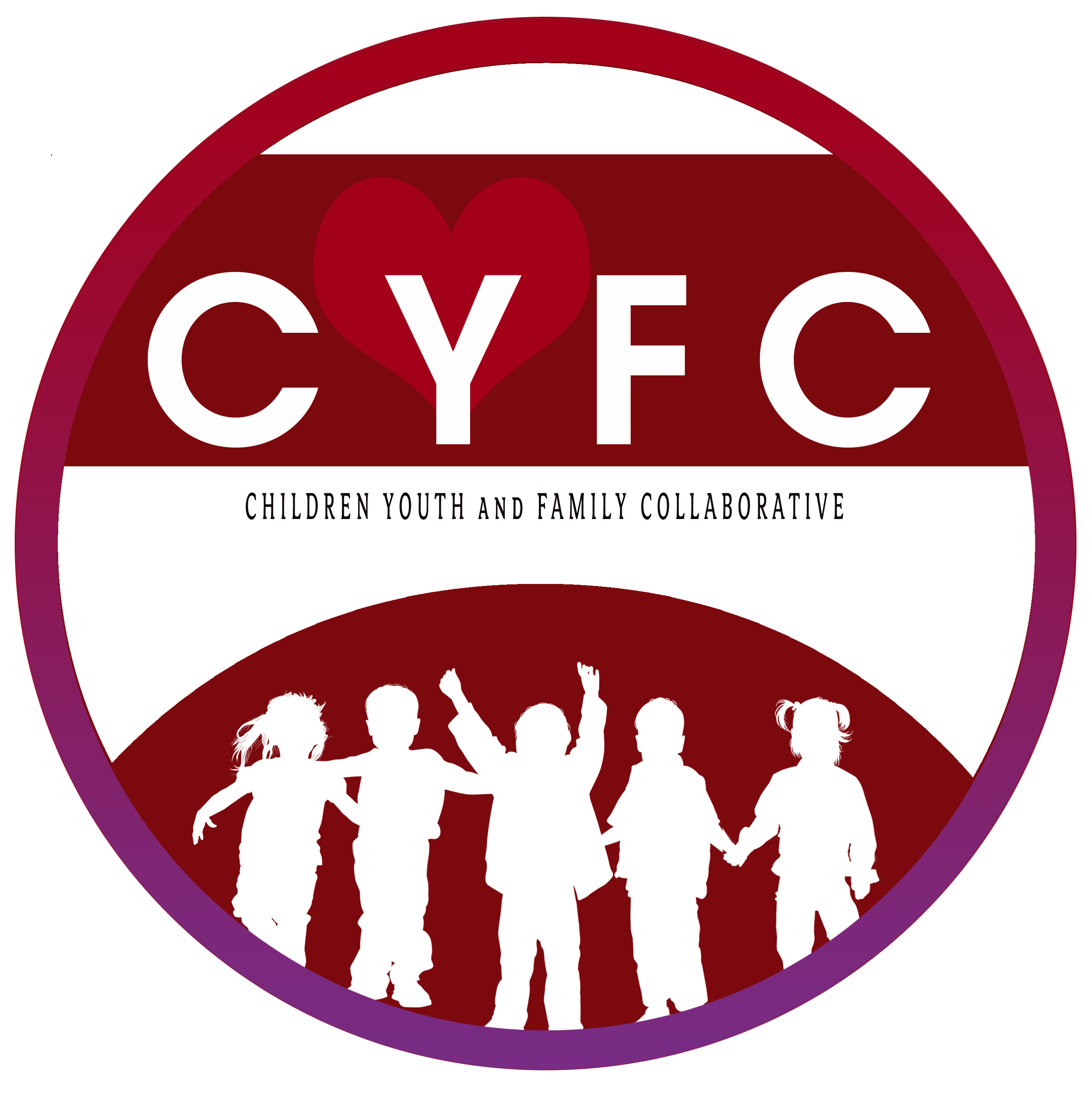 Children Youth and Family Collaborative