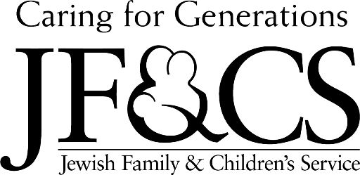 Jewish Family & Children's Service of Greater Boston