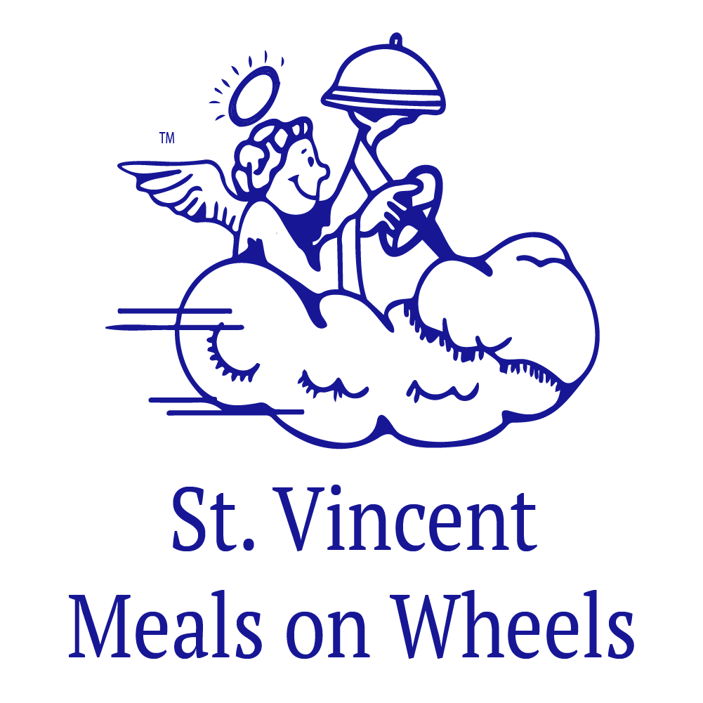 St. Vincent Meals on Wheels