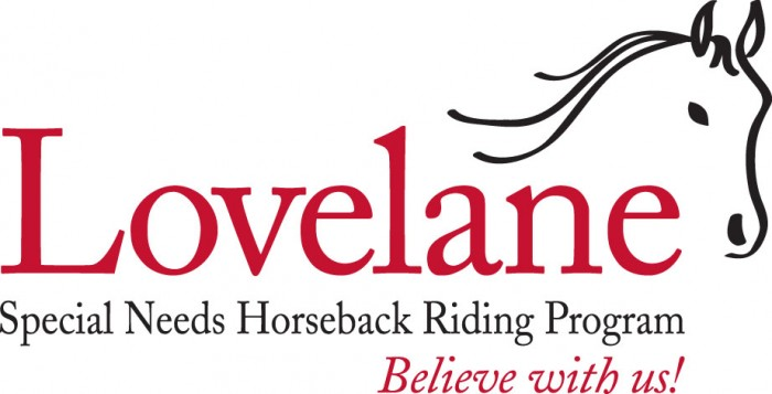Lovelane Special Needs Horseback Riding Program, Inc