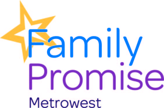 Family Promise Metrowest