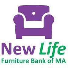 New Life Furniture Bank of MA