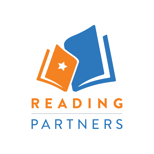 Reading Partners San Francisco Bay Area