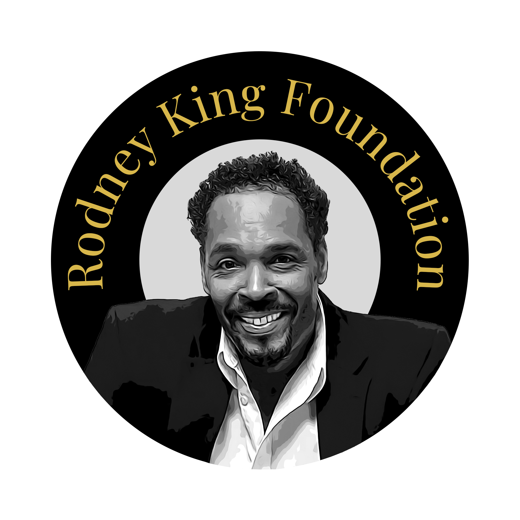 Rodney King Foundation
