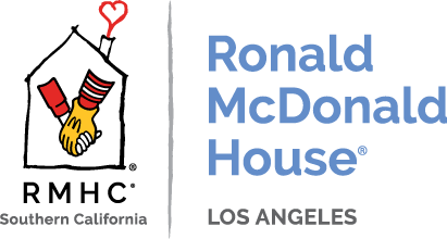 Los Angeles Ronald McDonald House