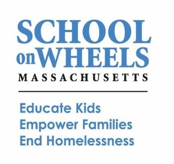 School on Wheels of Massachusetts