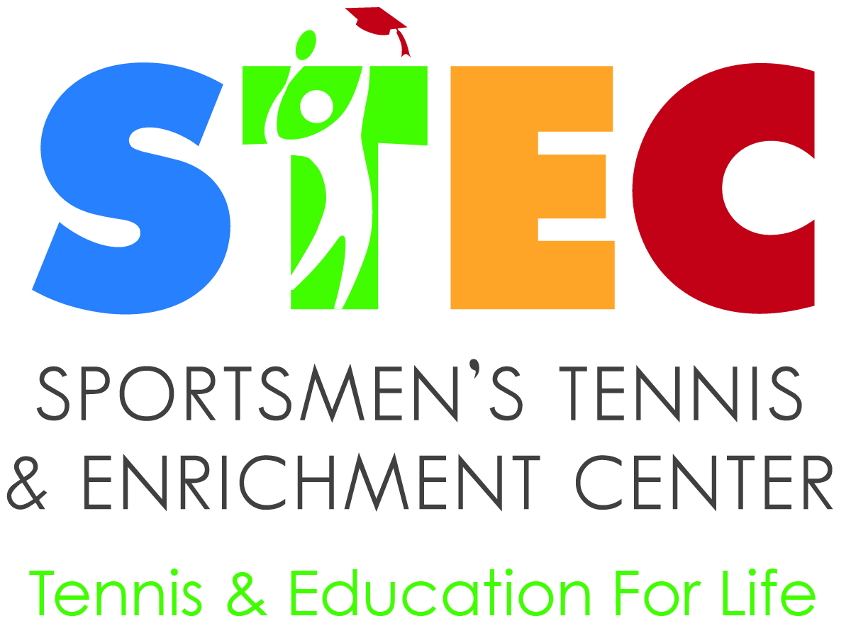 Sportsmen's Tennis & Enrichment Center