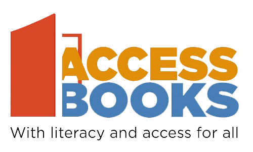 Access Books