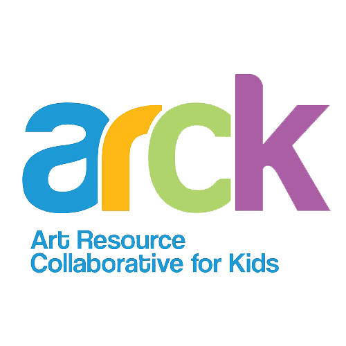 Art Resource Collaborative for Kids (ARCK) Incorporated