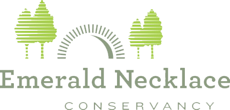 Emerald Necklace Conservancy