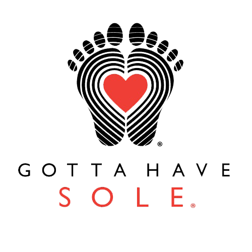 Gotta Have Sole Foundation, Inc.