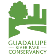 Guadalupe River Park Conservancy