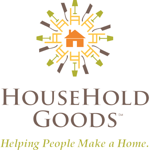 Household Goods, Inc.