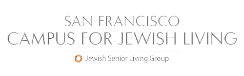 San Francisco Campus for Jewish Living