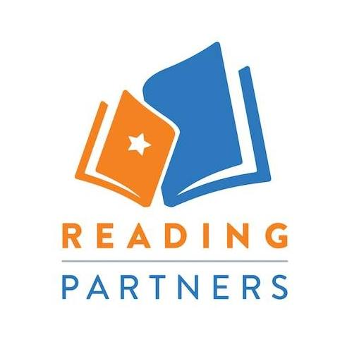 Reading Partners Los Angeles