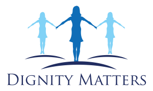 Dignity Matters
