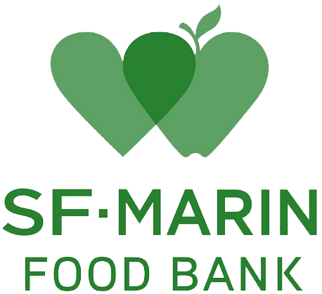 San Francisco-Marin Food Bank