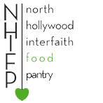 North Hollywood Interfaith Food Pantry