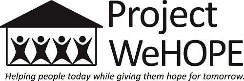 Project WeHOPE