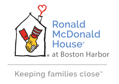 Ronald McDonald House at Boston Harbor