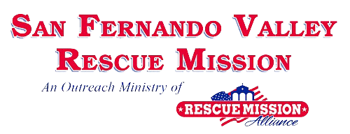 San Fernando Rescue Mission
